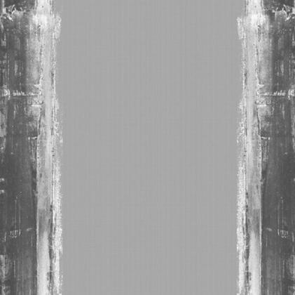 Tischläufer Mirò Antracite, 48x120cm, 160 Stk.
