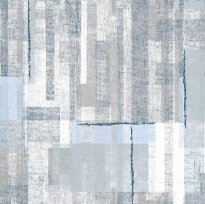 Creed Azzurro, 100x100cm, 120 Stk.