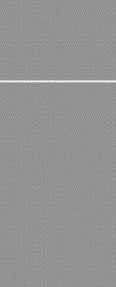 Pocket Antracite 32x40cm, 400 Stk.