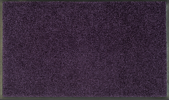 Trendcolour Velvet Purple