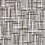 Thumbnail: Munich Marrone, 40x40cm, 600 Stk.