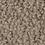 Thumbnail: Monotone Taupe 959