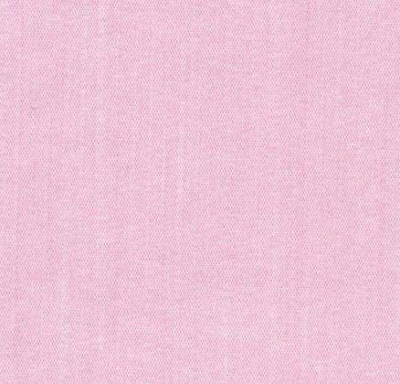 Tinta Unita Rosa, 40x40cm, 600 Stk.