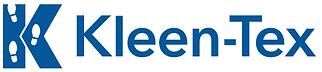 Logo Kleen-Tex.PNG