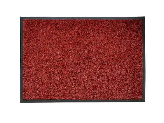 Iron Horse Black Scarlet