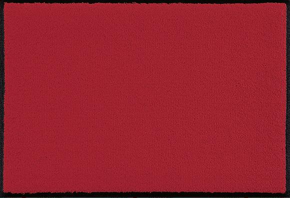 wash+dry Monocolour Original Scarlet
