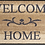 Thumbnail: Welcome Home beige
