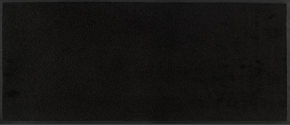 Monocolour Original Raven Black