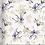 Thumbnail: Grace Blu Banketterolle 120cm x 50mt