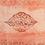 Thumbnail: Vintage Blum