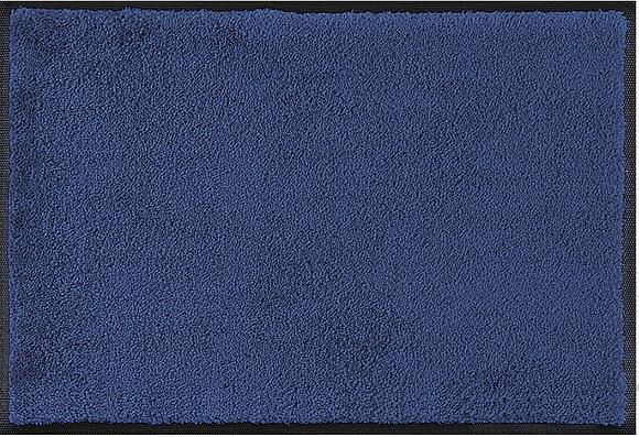 wash+dry Monocolour Original Navy
