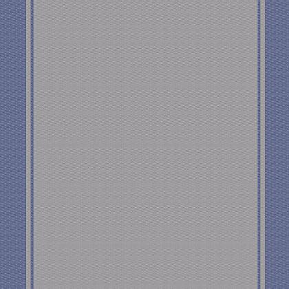 Tischläufer LOFT Blu, 160 Stk., 48x120cm