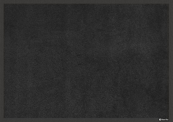 Monotone Raven Black 875