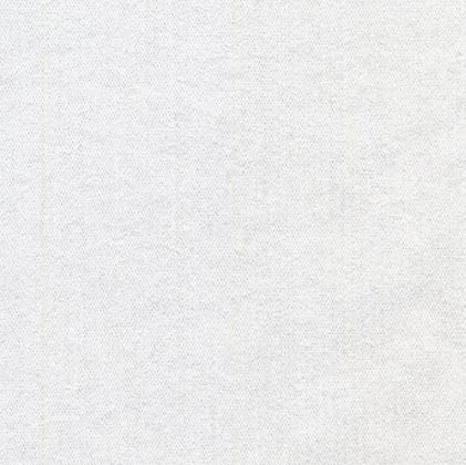 Tinta Unita Ghiaccio 100x100cm, 120 Stk.