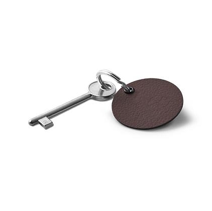 Schlüsselanhänger CHA