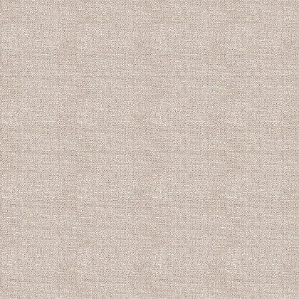 Tischtuch Vanity Sabbia, 120 Stk. 100x100cm