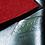 Thumbnail: Monotone Regal Red 134
