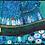 Thumbnail: Stadt in Blau