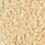 Thumbnail: Monotone Sahara 157
