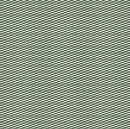Vela Cobalto, 40x40cm, 600 Stk.