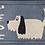 Thumbnail: Doggy Home