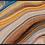 Thumbnail: Granito