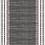 Thumbnail: Paris Antracite 48x120cm, 160 Stk.