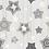 Thumbnail: Astra Grigio  100x100cm, 120 Stk.
