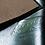 Thumbnail: Monocolour Original Taupe
