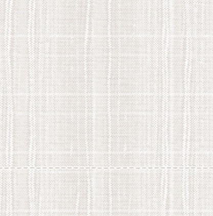 Textum Ghiaccio, 40x40cm, 600 Stk.