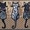 Thumbnail: Katzenbande