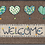 Thumbnail: Welcome Hearts