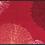 Thumbnail: Firework Red