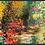 Thumbnail: Primavera