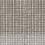 Thumbnail: Manhatten Marrone, 40x40cm, 600 Stk.