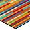 Thumbnail: Mikado Stripes