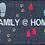 Thumbnail: Family @ Home