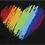 Thumbnail: Pride Heart