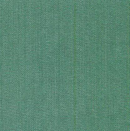 Vela Verde, 40x40cm, 600 Stk.