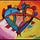 Thumbnail: Balanced Love II