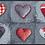 Thumbnail: My Sweet Home Heart