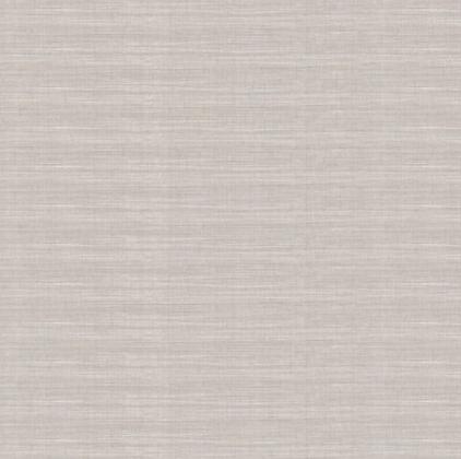 Paris Sabbia, 100x100cm, 100 Stk.