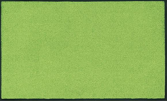 Trendcolour Apple Green