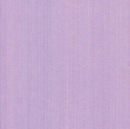 Tinta Unita Viola, 40x40cm, 600 Stk.
