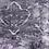Thumbnail: Marble Paisley