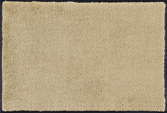 wash+dry Monocolour Original Sahara