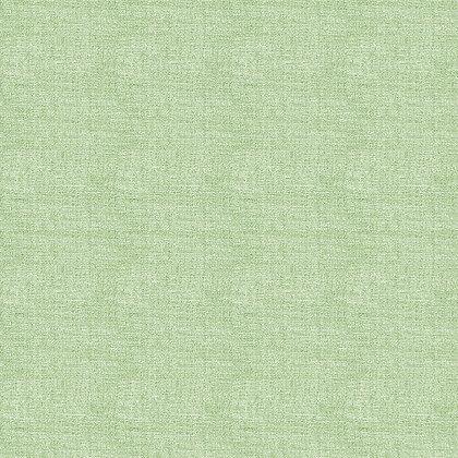 Tischtuch Vanity Verde, 120 Stk. 100x100cm