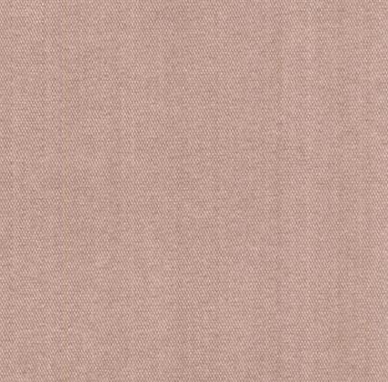 Bankette Rolle Vela Sabbia