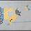 Thumbnail: Origami Animals