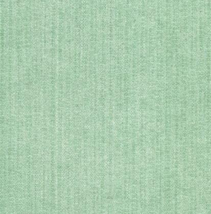 Tinta Unita Verde, 40x40cm, 600 Stk.